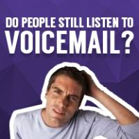 VoicemailThumb